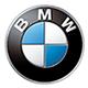 Emblemas BMW X5 M
