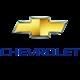 Emblemas Chevrolet LUV