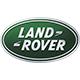 Emblemas Land Rover Freelander