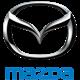 Emblemas Mazda CX-9