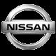 Emblemas Nissan Primera