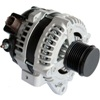 Alternador Jeep Patriot